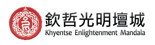 20151215-1
